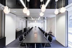 a peek inside office space in town waterloo officelovin u0027
