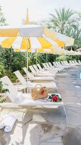 palm springs patio heater best 25 hotels in palm springs ideas on pinterest hotels palm