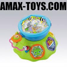 btc 569626 cd game crib toy buy crib toy cheap games cd toy