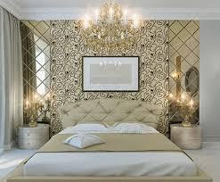 miroir dans chambre beautiful decoration miroir chambre a coucher ideas design trends