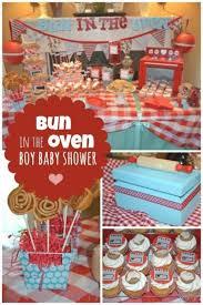 baby shower theme ideas u2013 diabetesmang info