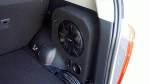 jl audio for a 2012 xb opinions page 6 scion xb forum