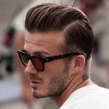 short men hairstyles short hairstyles for women and man