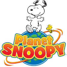 Snoopy Flags Press Release California U0027s Great America Expands Planet Snoopy