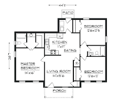 free home building plans building house plan plans building house plans india top10metin2 com