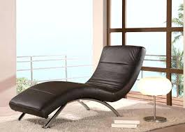 Indoor Chaise Lounge Chairs Indoor Lounge Chair Amazing Idea Indoor Lounge Chair Reclining