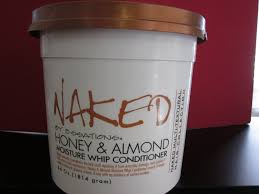 phenomenalhaircare product review by essations honey and