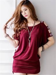 casual dresses for women girls u0026 juniors casual dresses online