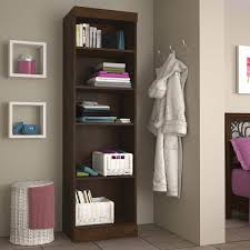 Closet Storage Units Storage Cabinets U0026 Shelving Units Costco