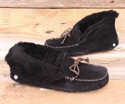 ugg boots sale eu 429 best ugg australia images on ugg slippers