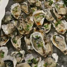 Kome Japanese Seafood Buffet by Kuma Sushi Seafood Buffet 387 Photos U0026 309 Reviews Japanese