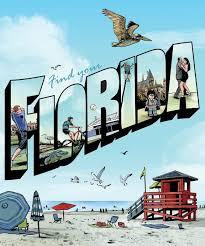 Florida safe travels images 94 best orlando after dark images international jpg