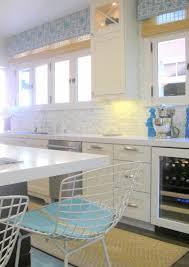 Elle Decor Bedrooms by Elle Decor Kitchens Ideas 3292