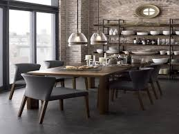 Unique Kitchen Tables Ideas Home Furniture And Decor - Unique kitchen tables