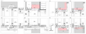 lancia homes floor plans gallery of rocas house studio mk27 57studio 53 studio and