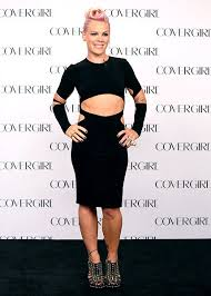 p nk u0027s style evolution throughout the years updated billboard
