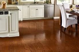 Most Durable Laminate Flooring Wood Hardness Scale