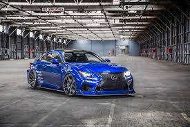 lexus rcf tires here u0027s your rocket bunny lexus rc and a more visceral rc f
