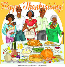 graphics for american happy thanksgiving graphics www