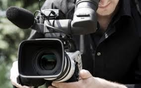 wedding videographers cedar falls waterloo videographers wedding videographers in