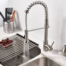 kitchen faucet touchless kitchen makeovers modern kitchen faucets country kitchen faucets