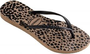 we list the hottest havaianas women u0027s shoes from top designers