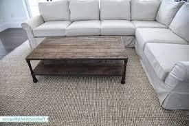 sofas for living room living room gray sofa decor coffee table and rugs