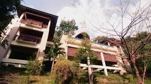 the great escape villa koh lanta thailand for sale by lanta
