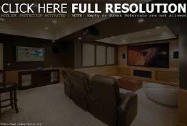 cheap bar ideas for basement basement decoration