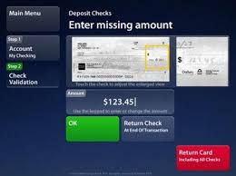 Wells Fargo Design Card 83 Best Bank Atm Design Images On Pinterest Kiosk Branches And