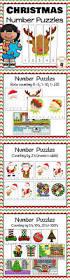 best 25 kindergarten christmas ideas on pinterest preschool