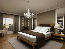 Small Bedroom Ideas With Queen Size Bed Stunning Modern Master Bedroom Design Ideas Picture With Lighting