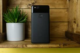 google pixel 2 and 2 xl tips and tricks master your pure android