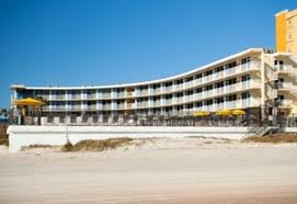 Comfort Inn Ormond Beach Fl Outrigger Beach Club Updated 2017 Prices U0026 Condominium Reviews