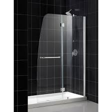 bathroom stunning ideas and inspiration for shower stalls home acrylic shower walls one piece tub shower shower stalls home depot