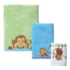 Monkey Bathroom Ideas by The 25 Best Ideas About Monkey Bathroom On Pinterest Kid