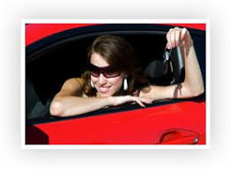 Avis Car Rental Port Canaveral Best 25 Dollar Car Rental Ideas On Pinterest Dollar Car Hire