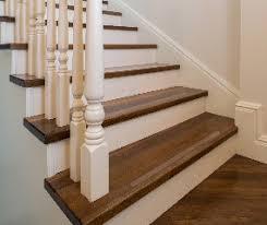anti rutsch streifen rutschfester rutschstopp für treppen - Treppen Rutschschutz