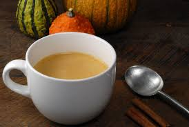 pumpkin spice for coffee how to make pumpkin spice lattes at home elana s pantry