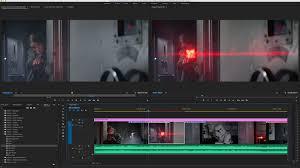 hitfilm pro 2017 video effects software for mac u0026 pc hitfilm com