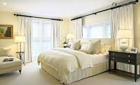 bedroom phenomenal bedroom curtain ideas photos small rooms 99