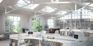 bureau locaux rénovation de bureaux ou locaux