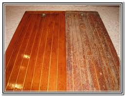 water based polyurethane for floors home design ideas and pictures