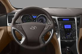 2012 hyundai sonata hybrid price photos reviews u0026 features