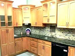 discount kitchen cabinets bay area kitchen cabinets san francisco large size of quality kitchen