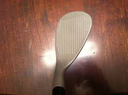 What Is Loft by What Is Spin Loft In Golf Best Loft 2017