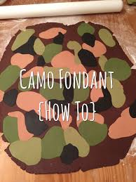 camoflauge cake best 25 camouflage cake ideas on camo birthday cakes