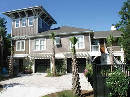 Beach House Plans Small Emejing Beachfront Home Designs Ideas Decorating Design Ideas