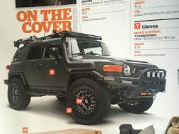 fj cruiser msrp who u0027s army green is on the cover of toyota fj cruiser forum