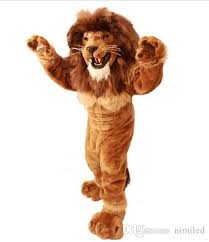 lion costumes for sale lion king mascot online lion king mascot costumes for sale